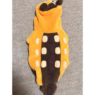 ディズニー(Disney)の犬 ディズニー 洋服(ペット服/アクセサリー)