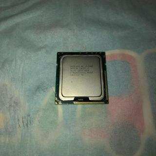 インテレクション(INTELECTION)のintel core i7 990X(PCパーツ)