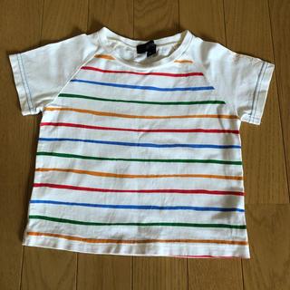 オゾック(OZOC)のTシャツ OZOC 100(Tシャツ/カットソー)