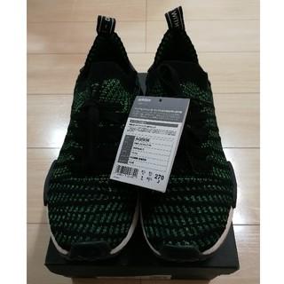 アディダス(adidas)のadidas NMD R1 STLT PK(スニーカー)