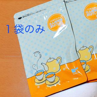 ティーライフ(Tea Life)の【気まぐれ値下げ中】ティーライフ☆ノンカフェインたんぽぽ茶セット(茶)