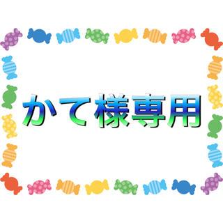 シャンティ(SHANTii)のかて様専用(マニキュア)