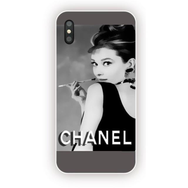 ケイトスペード iphonexr ケース シリコン | 携帯ケースの通販 by ririnn4575's shop|ラクマ
