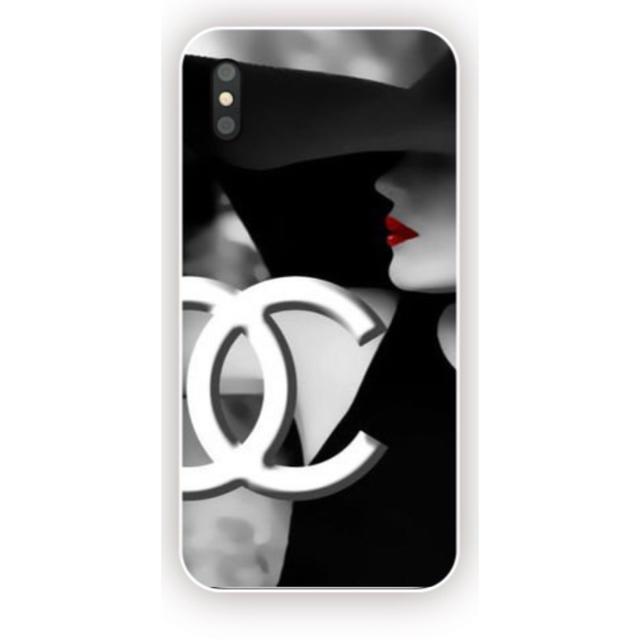 iphone ケース シャネル amazon | 携帯ケースの通販 by ririnn4575's shop|ラクマ