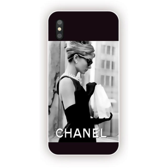 supreme iphonexs ケース 本物 | 携帯ケースの通販 by ririnn4575's shop|ラクマ
