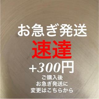 ★お急ぎ発送→速達+300円(コサージュ/ブローチ)