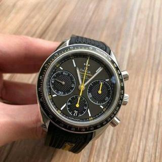 オメガ(OMEGA)のOMEGA オメガ Speedmaster スピードマスター(腕時計(アナログ))