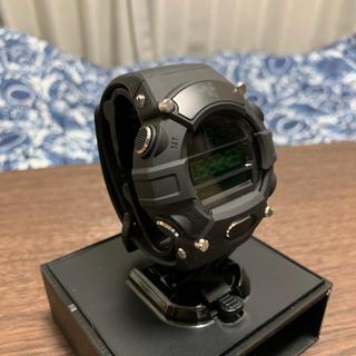 レイザー(LAZER)の【新品未使用】Razer Nabu Watch‼︎ (腕時計(デジタル))