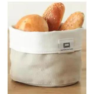 バルミューダ(BALMUDA)のbread basket(テーブル用品)