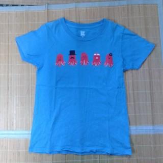 グラニフ(Graniph)のデザインTシャツストア グラニフ SS (Tシャツ(半袖/袖なし))