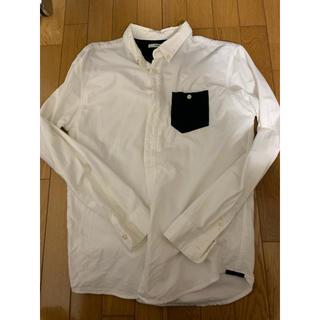 グラニフ(Graniph)のグラニフ ポロシャツ(ポロシャツ)