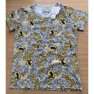 ナバーナ(NAVANA)のTシャツ(Tシャツ(半袖/袖なし))