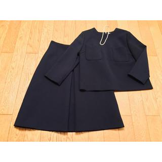 プラステ(PLST)のmiumiu612jp様専用 ボディドレッシング セットアップ  入学式 卒業式(スーツ)