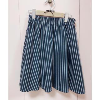 ローリーズファーム(LOWRYS FARM)のローリーズ♡スカート(ミニスカート)