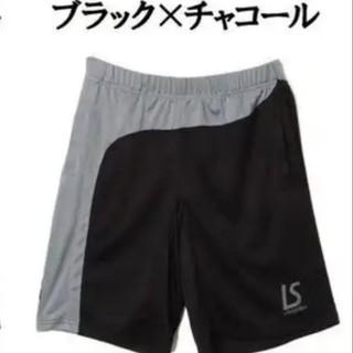 ルース(LUZ)の【新品未開封】ルースイソンブラ サイズL プラクティスパンツ(ウェア)