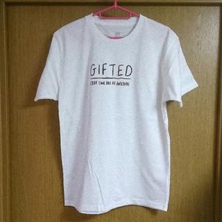 グラニフ(Graniph)のgraniph グラニフ Tシャツ(Tシャツ/カットソー(半袖/袖なし))