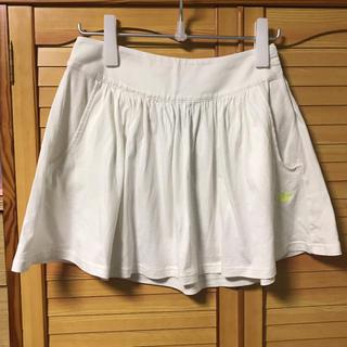 アディダス(adidas)のadidas originals ミニスカート(ミニスカート)