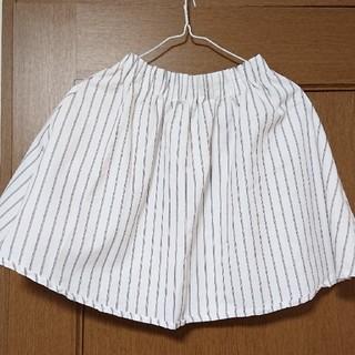 しまむら - ミニスカート