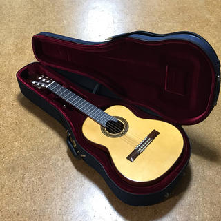 クラッシックギター(クラシックギター)