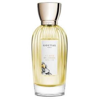 アニックグタール(Annick Goutal)のグタール 香水(ユニセックス)