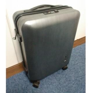 サムソナイト(Samsonite)のサムソナイト イノヴァ スーツケース キャリーケース(トラベルバッグ/スーツケース)