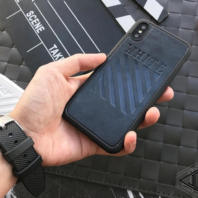 iphone8 ケース 手帳型 グッチ