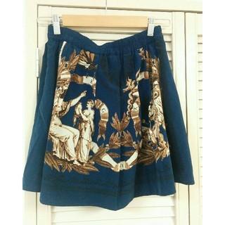 カリアング(kariang)のカリアング スカート(ミニスカート)