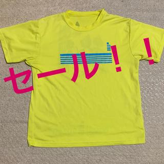 ゴーセン(GOSEN)の(GOOD)GOSEN  半袖Tシャツ(ウェア)