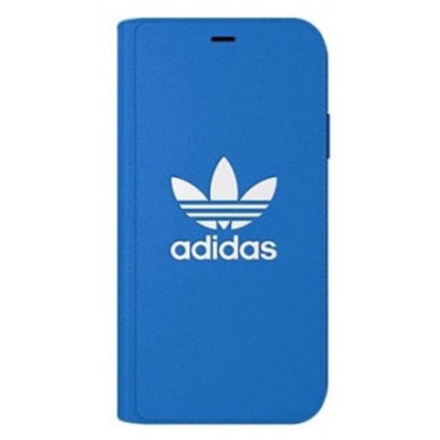 ミュウミュウ アイフォーン6s カバー 財布