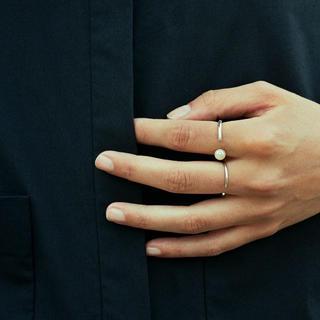 ユナイテッドアローズ(UNITED ARROWS)の*SALE*MARIA BLACK / CHRISSY RING(リング(指輪))
