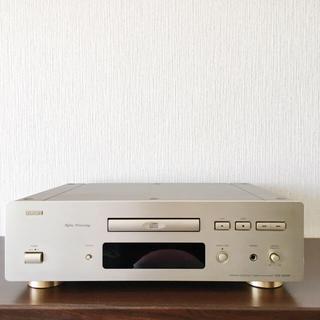 デノン(DENON)のDENON デノン DCD-1650AR CDプレイヤー(その他)