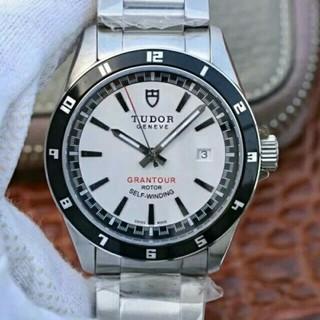 チュードル(Tudor)のチュードル TUDOR 時計 ペラゴス メンズ(腕時計(アナログ))