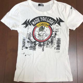 グラッドニュース(GLAD NEWS)のグラッドニュース  tシャツ(Tシャツ/カットソー(半袖/袖なし))