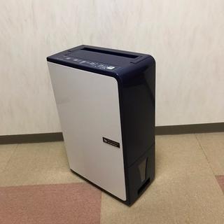 コロナ(コロナ)のコロナ除湿機 CD-H1816(その他)