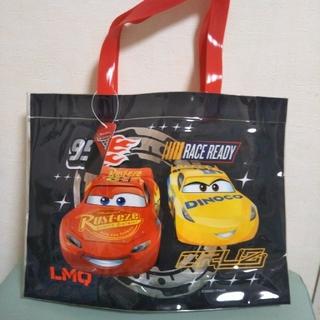 ディズニー(Disney)のはる様専用 プールバッグ新品(マリン/スイミング)