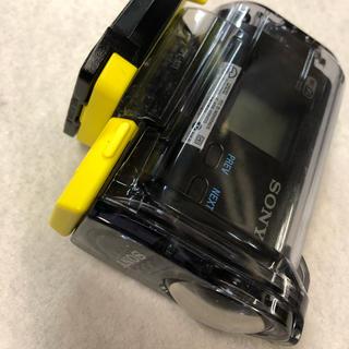 ソニー(SONY)のSONY HDR AS-15 アクションカメラ(ビデオカメラ)
