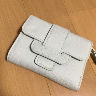 トゥデイフル(TODAYFUL)のrandeboo 財布(財布)