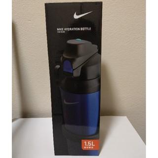 ナイキ(NIKE)のナイキ 水筒 サーモス ハイドレーションボトル 1.5L(弁当用品)