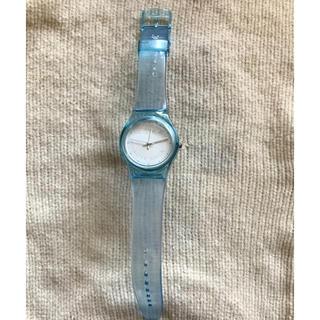 カナルヨンドシー(canal4℃)の4°C Love Aquaシリーズ 腕時計(腕時計)