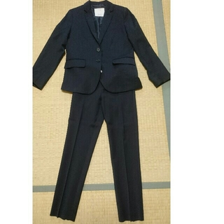 89f149d9f0c01 ザラキッズ(ZARA KIDS)のZARA KIDS スーツ 卒業式 入学式(ドレス