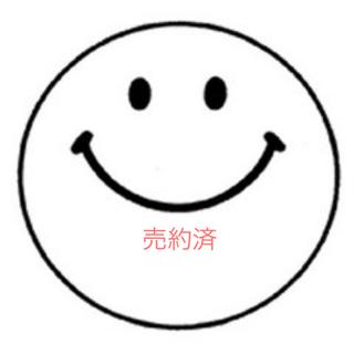 キッズ80✨OSH KOSH オシュコシュ❤️デニム オーバーオール