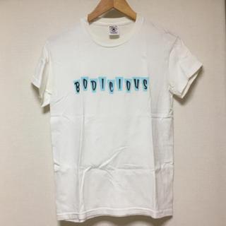 デルタ(DELTA)のDELTA メンズ Tシャツ ホワイト(Tシャツ/カットソー(半袖/袖なし))