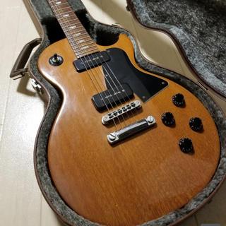 ギブソン(Gibson)のGibson レスポールスペシャル(エレキギター)