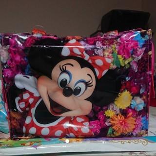 ディズニー(Disney)のイマジニングザマジックミニートートバッグ(その他)