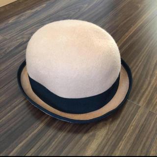 スライ(SLY)のSLY  ハット 帽子 (ハット)