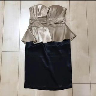 ジュエルズシーク(JewelsSeek)のドレス(その他ドレス)