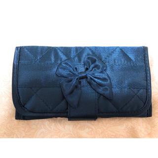 ナラヤ(NaRaYa)のNaRaYa 三つ折り財布(財布)