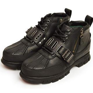 ポロラルフローレン(POLO RALPH LAUREN)のラルフローレン ブーツ 26(ブーツ)