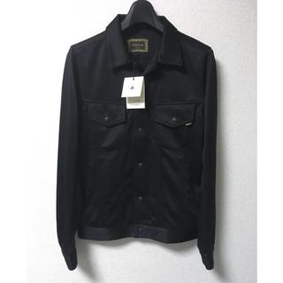 ドレストリップ(Drestrip)の【新品】drestrip 3rd jacket ジャージ ドレストリップ(ジャージ)