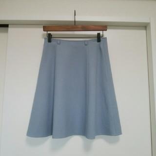 ストラ(Stola.)のstola. スカート(ひざ丈スカート)